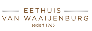 Van Waaijenburg